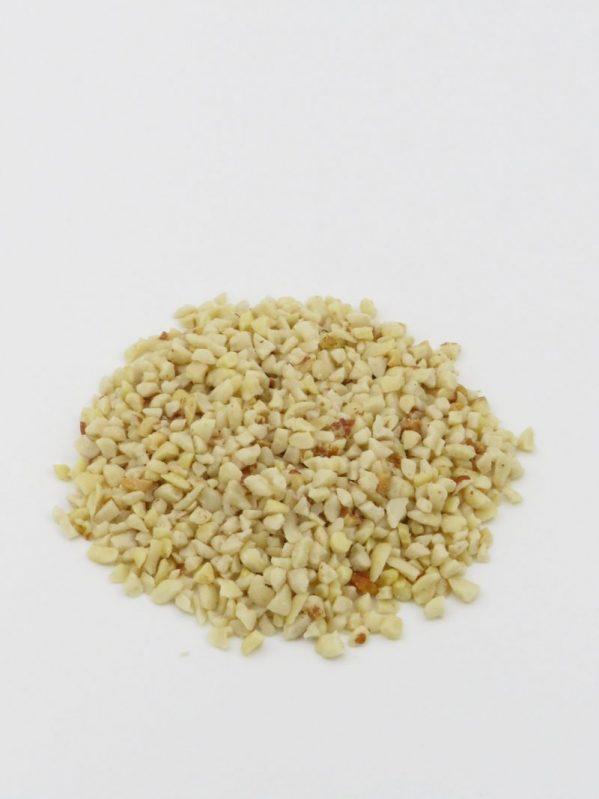 Peanut Granules for wild bird feeding
