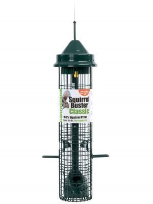 Squirrel Buster Classic product image